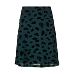 King Louie BORDER SKIRT MOONWALK garden