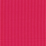 LITTLE STRIPE Webware Streifen rot pink
