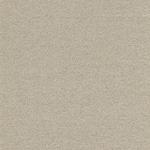 GLIMMER LIGHT Viskosejersey beige glitze