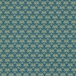 WATER LILY Jersey petrol