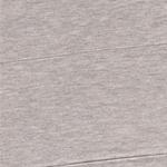 STENAY Viskose-Feinstrick beige-grau mel