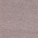 STENAY Viskose-Feinstrick rosa-grau mel