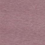 STENAY Viskose-Feinstrick pink-grau mel