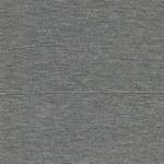 STENAY Viskose-Feinstrick khaki-grau mel