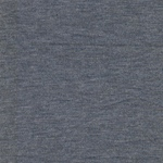 STENAY Viskose-Feinstrick blau-grau mel
