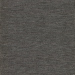 STENAY Viskose-Feinstrick schwarz-grau m