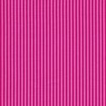LITTLE STRIPE Webware Streifen rosa pink