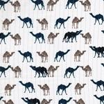 CAMELLO SOL Viskose Kamele creme