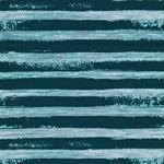 WALLSTORY RELOAD Sweat smaragd grau