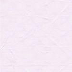 CIRCULADO Batist Punktkreise rosa