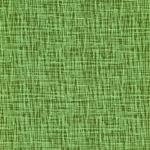 VERA Jersey Schraffuren oliv grün