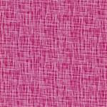 VERA Jersey Schraffuren pink rosa