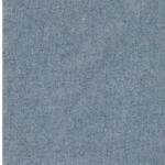 CANDIS Canvas Überbreite blau beige