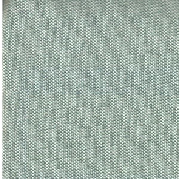 CANDIS Canvas Überbreite hellgrün beige