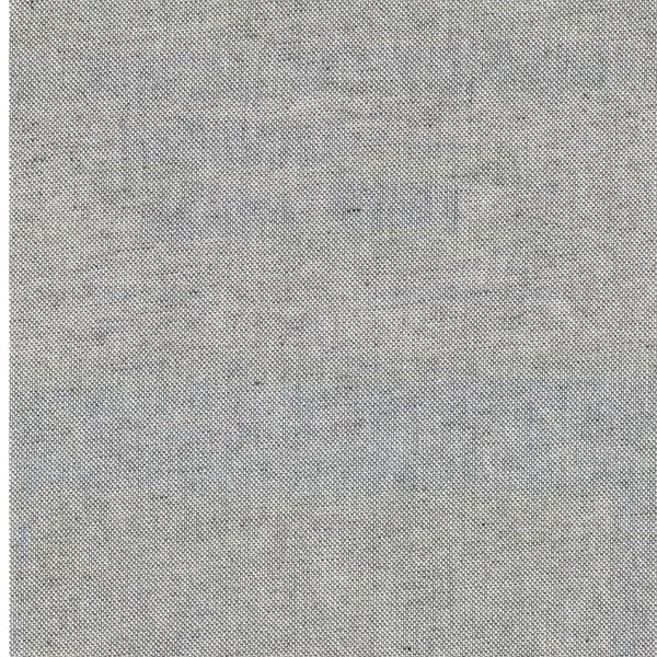 CANDIS Canvas Überbreite grau beige