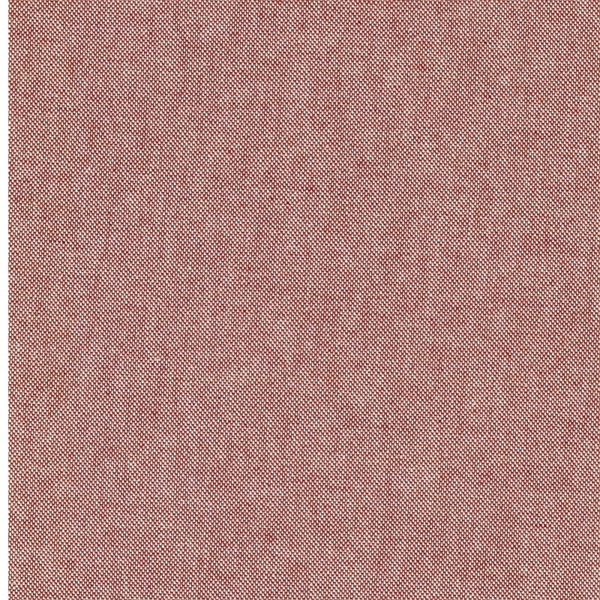CANDIS Canvas Überbreite rot beige