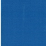 KLARA Baumwolljersey blau