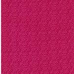 SELINA Viskosejersey Sprenkel pink
