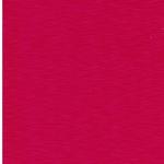 MILENA Viskoseslubjersey pink