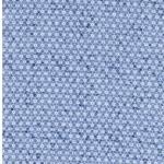 PINA feine Webware blau weiß