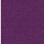 AUSTIN Jeansjersey violett
