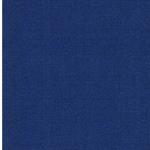 BARNY Wachstuch blau meliert