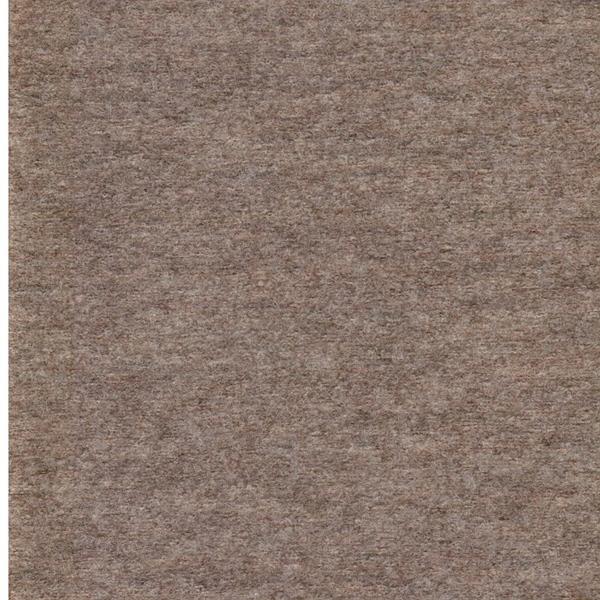 LEICHT-WALKER Wollstoff beige