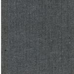 SHETLAND FLANNEL Webware grey