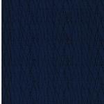 VALERIE Linienmuster dunkelblau
