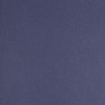 KREATIVPAPIER blau