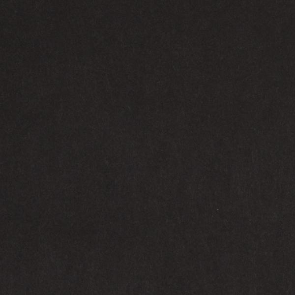 KREATIVPAPIER schwarz