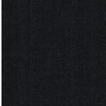 TRONIC Stretchjeans dunkelblau