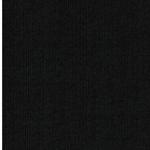 TRONIC Stretchjeans schwarz