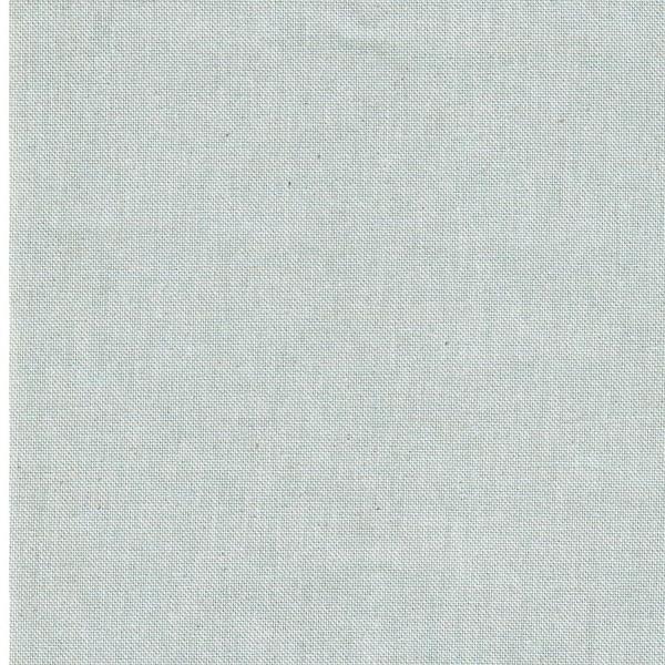 CANDIS Canvas Überbreite mint beige