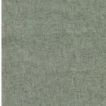 CANDIS Canvas Überbreite grasgrün beige