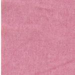 CANDIS Canvas Überbreite pink beige