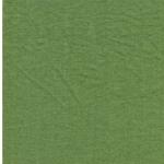 DAMIEL Leinen hellgrün