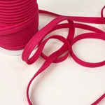 Paspelband 10 mm pink
