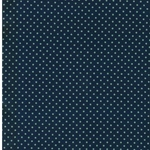PINDOTS Jersey blau pastelgrün