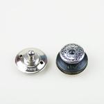 LOXX® Druckknopf HENRY Nickel inc. Werkz