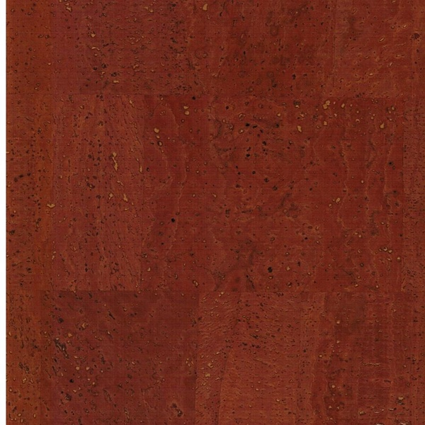 Korkstoff SURFACE cinnamon 24 x 34 cm