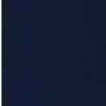 FASHION ELASTIC Jersey tintenblau