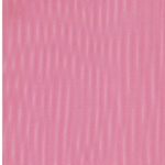 0,55 m Restsück Softtüll pink