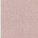 BENE Feinstrick rosa meliert