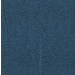 BENE Feinstrick blau meliert