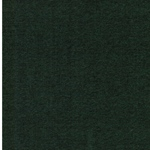 JARO Jersey meliert waldgrün