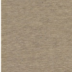 MARA French Terry Sweat Sprenkel beige
