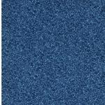 VERA Jersey Pixel hellblau dunkelblau
