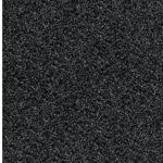 VERA Jersey Pixel hellgrau schwarz