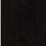 Korkstoff SURFACE braun 24 x 34 cm